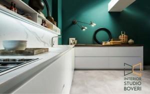 arredamento-cucina-07-laccato-bianco-calacatta-hpl-interior-studio-boveri