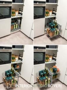 arredamento-cucina-08-estraibile-bianco-interior-studio-boveri