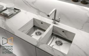 arredamento-cucina-09-laccato-bianco-calacatta-hpl-particolare-lavello-interior-studio-boveri
