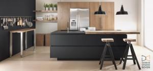 arredamento-cucina-10-rovere-nodino-tabacco-fenix-nero-interior-studio-boveri