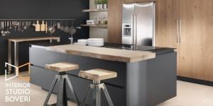 arredamento-cucina-11-rovere-nodino-tabacco-fenix-nero-interior-studio-boveri