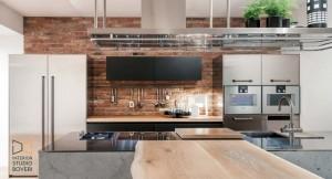 arredamento-cucina-14-acciaio-massello-marmo-carrara