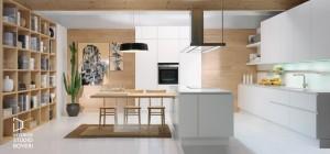 arredamento-cucina-16-setamat-laccato-bianco-corian-interior-studio-boveri