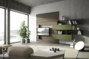 arredamento-soggiorno-01-rebel-quercia-75G-composizione-cenere-bosco-interior-studio-boveri
