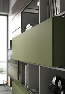 arredamento-soggiorno-02-rebel-quercia-75G-composizione-cenere-bosco-interior-studio-boveri