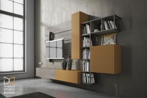 arredamento-soggiorno-04-rebel-quercia-50-composizione-mattone-interior-studio-boveri