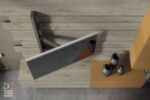 arredamento-soggiorno-06-rebel-quercia-50-composizione-mattone-interior-studio-boveri