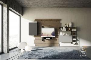 arredamento-soggiorno-07-rebel-quercia-100n-composizione-cenere-lavagna-interior-studio-boveri