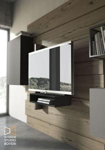 arredamento-soggiorno-08-rebel-quercia-100n-composizione-cenere-lavagna-interior-studio-boveri