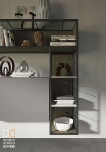 arredamento-soggiorno-09a-rebel-quercia-100n-composizione-cenere-lavagna-interior-studio-boveri