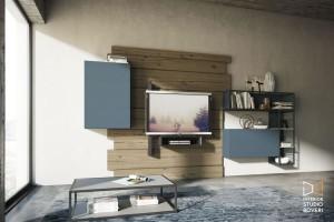 arredamento-soggiorno-09b-rebel-quercia-100n-composizione-blu-interior-studio-boveri