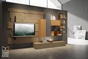 arredamento-soggiorno-10-rebel-quercia-100n-composizione-mattone-composizione-cemento-interior-studio-boveri