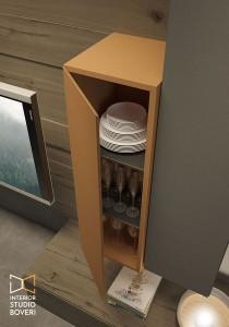 arredamento-soggiorno-12-rebel-quercia-100n-composizione-mattone-composizione-cemento-interior-studio-boveri