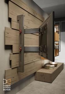 arredamento-soggiorno-13-rebel-quercia-100n-composizione-mattone-composizione-cemento-interior-studio-boveri