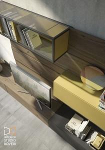 arredamento-soggiorno-15-rebel-quercia-75G-composizione-zolfo-lavagna-interior-studio-boveri