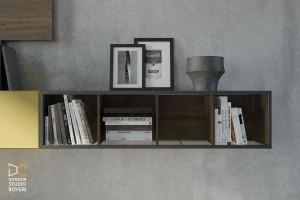 arredamento-soggiorno-16-rebel-quercia-75G-composizione-zolfo-lavagna-interior-studio-boveri