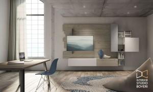 arredamento-soggiorno-21-rebel-quercia-50C-composizione-cenere-laccato-inverno-opaco-interior-studio-boveri