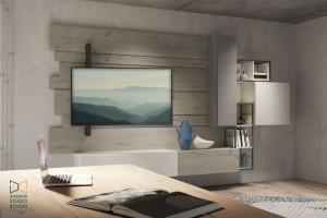 arredamento-soggiorno-22-rebel-quercia-50C-composizione-cenere-laccato-inverno-opaco-interior-studio-boveri