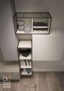 arredamento-soggiorno-23-rebel-quercia-50C-composizione-cenere-laccato-inverno-opaco-interior-studio-boveri