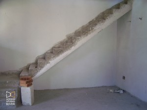 arredare-sottoscala-01-rilievo-interior-studio-boveri
