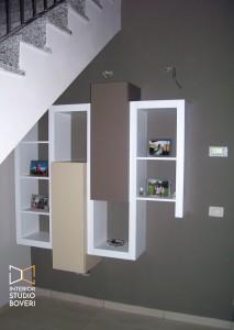 arredare-sottoscala-04-montaggio-interior-studio-boveri