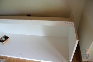 camera-letto-mansarda-02-montaggio-parete-letto-interior-studio-boveri