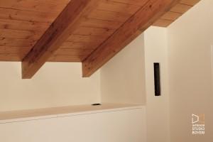 camera-letto-mansarda-04-montaggio-parete-letto-interior-studio-boveri