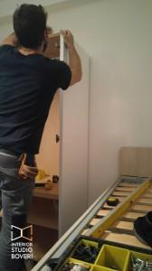 relooking-cameretta-07-montaggio-interior-studio-boveri