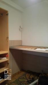 relooking-cameretta-08-montaggio-interior-studio-boveri