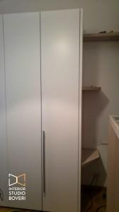 relooking-cameretta-09-montaggio-interior-studio-boveri
