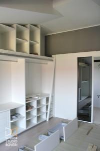 sfruttare-spazio-mansarda-02-montaggio-interior-studio-boveri