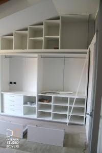 sfruttare-spazio-mansarda-03-montaggio-interior-studio-boveri