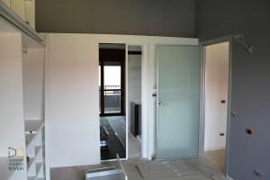 sfruttare-spazio-mansarda-05-montaggio-interior-studio-boveri