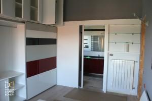 sfruttare-spazio-mansarda-06-montaggio-interior-studio-boveri