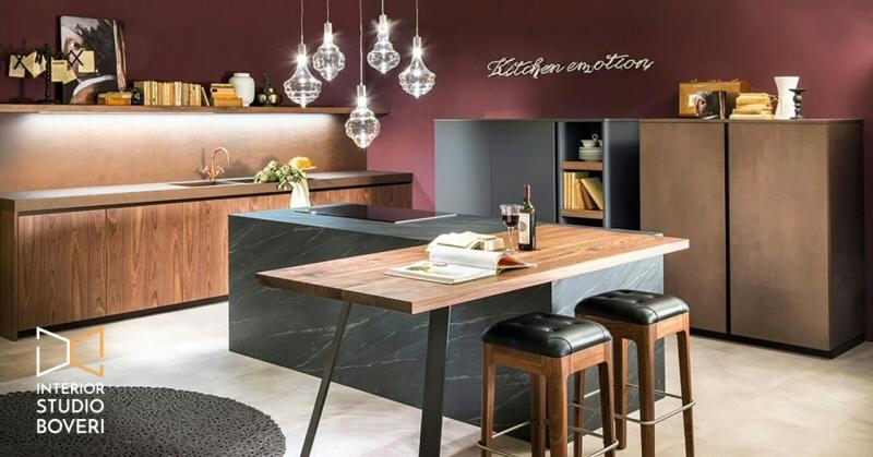 Cucine arredate. beautiful with cucine arredate. finest creare open